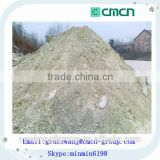 CMCN calcium bentonite clay