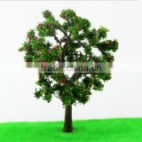2015 new, scale model trees, architectural model tree , train layout model,miniature scale trees, MT-21