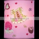 Children Wall Lamps/carton lamp/baby lamp