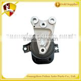 50820-SVA-A05-1 Rubber Engine Mount high quality for Honda