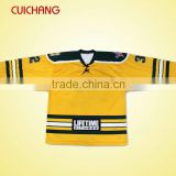 Cheap hockey jerseys,authentic wholesale hockey jerseys