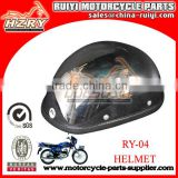 New Model Carbon Fiber motorcycle helmet For Sale Safety Helmet