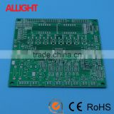 Dongguan manufacturer air conditioner control pcb board hot sale