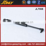 constant force large compression spring