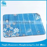China supplier wholesale cheap memory bath mat