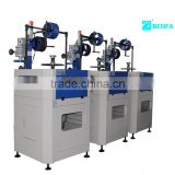 High speed hose braider copper wire braiding machine                                                                         Quality Choice