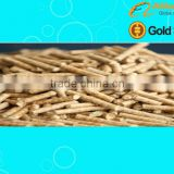 WOOD PELLET FOR FUEL, POWER PLANT (Email:jenny@hoangdaivuong.com)