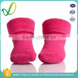 Private Label Cheapest Plain Manufacturers Wholesale Custom Socks