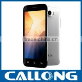 High Quality Cubot P5 cellphone 5Inch QHD Screen dual core mobile phone Android 4.2 GPS smartphone