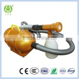 Promotional Safety metal wholesale fogger pumps