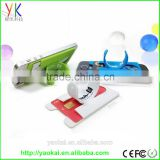 Hot Sales new promotion gifts/promotion items/promotion mini cheap gifts/promotional phone holder