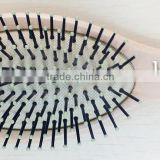 k134-5.5 hair-brush hair-straightening-brush make-brush-set