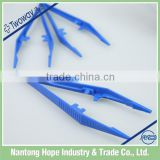 medical disposable forceps
