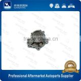 Replacement Parts after-market Cooling System Auto Water Pump OE 473H-1307010 For A1 KIMO/QQ6 models