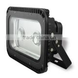 high brightness 160W COB LED tunnel light IP65