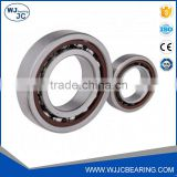 Energy saving lime kiln professional bearing 7330BM single row angular contact ball bearings,