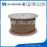 Telephone paper aluminum wire,building material prices china,generators cebu,ups