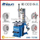 used tire changer as equipment for car workshop,tire repair equipment used 960mm 3 years warranty time