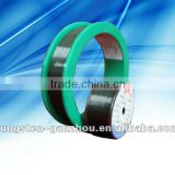 Tungsten wire for halogen filament WB61T