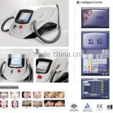 ipl hair removal machine with best price, skin rejuvenation equipment, dermatology products