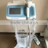 Professional microneedle beauty meso injection gun