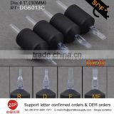 Best Sale All styles 1 inch Disposable Tattoo Grips disposable tattoo grip cover