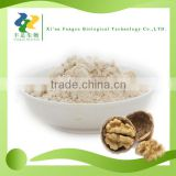 100% Pure Black Walnut Shell Powder