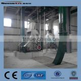 500TPD soybean pressing machine/Favorites Compare Mini Crude Oil Refinery Machine