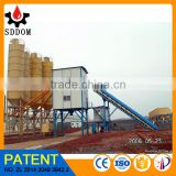 construction machine concrete batching plant,cost cement concrete mixing concrete mixing plant