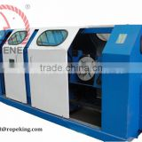 Brand power cord making machine with good price