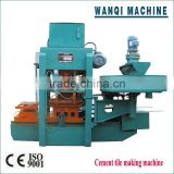 2013 Hot Seller!!Cement Tile Machine/Cement Roof Tile Machine/Concrete Tile Making Machine/Ceramic Tile Making Machine in Henan