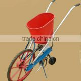 Hot sale small manual seeder