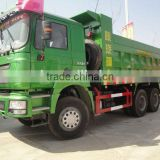 Shacman 20 tons dump trucks, Shacman 20~25 tons tipper trucks, 15~17 cbm Shacman dump truck, 10 wheels shacman tipper trucks.