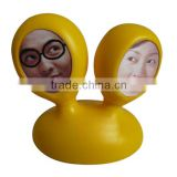 Funny Double Photo Frame LS Eplus