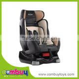 Latest luxury multi-function portable child safety seat