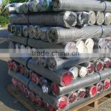 INQUIRY ABOUT Taiwan stock pvc coated oxford fabric stock lot