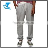New Spring/Summer Mens Trousers Sport Fashion Sport Pants