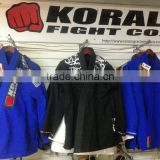 custom made jiu-jitsu uniforms, branded jiu-jitsu gi,s, BJJ kimonos, discounted bjj gi, price for less