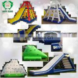 HI CE high quality large trampolines for sale