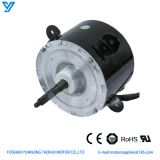 Air conditioner fan motor