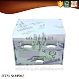 Convenient wholesale stationery boxes