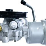 Truck power steering pump for Toyota AVANZA 1.3 44310-BZ010