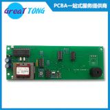 PCB Assembly&Manufactuer - PCB Prototype Assembly Supplier