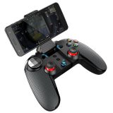 Ipega Pg-9099 Wolverine Wireless Bluetooth Game Controller Game Console, Black - Android