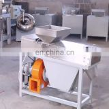 High peeling rate peanut peeling machine groundnut peeling machine