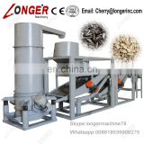 Automatic Sheller Home Use Sunflower Seed Shelling Machine for Sale