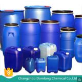 Domlong Hydrophilic Textile Silicone Softener for Finishing Use