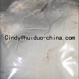 Authentic Metonitaze pure in powdered form from end lab China origin with 100% customer satisfaction
