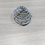 Sweet Dream Brand 140mm High Quality Gray Paper Mosquito Coil