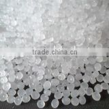 Hot Selling Plastic Material Virgin Injection Grade PP Granules